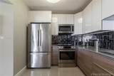16699 Collins Ave - Photo 27