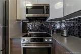 16699 Collins Ave - Photo 44