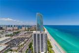 16699 Collins Ave - Photo 45