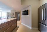 16699 Collins Ave - Photo 47