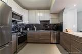 16699 Collins Ave - Photo 48