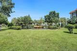 6361 Falls Circle Dr - Photo 17