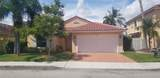 580 166th Ave - Photo 1