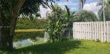 580 166th Ave - Photo 4