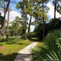 189 Mastic Tree Ct - Photo 10
