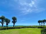 67 Beach Rd - Photo 1