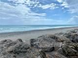 67 Beach Rd - Photo 2