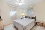 9930 Martinique Dr - Photo 20