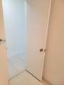8821 Wiles Rd - Photo 29