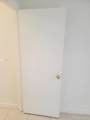 8821 Wiles Rd - Photo 32
