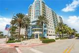 9201 Collins Ave - Photo 14