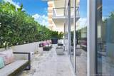 9501 Collins Ave - Photo 14