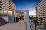 9501 Collins Ave - Photo 16