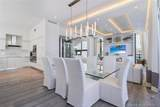 9501 Collins Ave - Photo 4