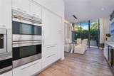 9501 Collins Ave - Photo 6