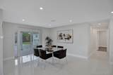 1721 55th Ave - Photo 11