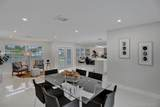 1721 55th Ave - Photo 14