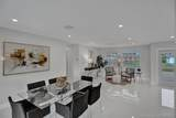 1721 55th Ave - Photo 15