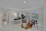 1721 55th Ave - Photo 16