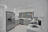 1721 55th Ave - Photo 18