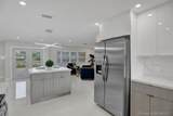1721 55th Ave - Photo 19