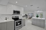 1721 55th Ave - Photo 21
