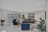 1721 55th Ave - Photo 23