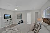 1721 55th Ave - Photo 31