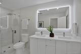 1721 55th Ave - Photo 38