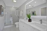 1721 55th Ave - Photo 39