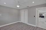 1721 55th Ave - Photo 41
