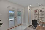 1721 55th Ave - Photo 42