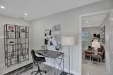 1721 55th Ave - Photo 43