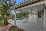 1721 55th Ave - Photo 44