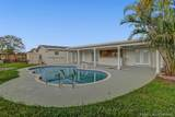 1721 55th Ave - Photo 46