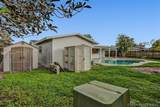 1721 55th Ave - Photo 49