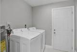 1721 55th Ave - Photo 50