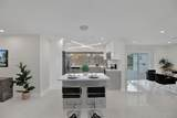 1721 55th Ave - Photo 8