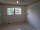 6300 Nw 62 St - Photo 13