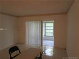 6300 Nw 62 St - Photo 15