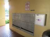 6300 Nw 62 St - Photo 3