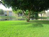 6300 Nw 62 St - Photo 5