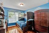 2961 179th Ave - Photo 17