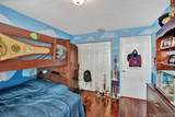 2961 179th Ave - Photo 18