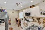 2961 179th Ave - Photo 8