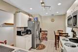 2961 179th Ave - Photo 9