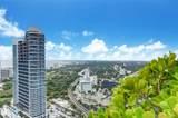 1100 Miami Ave - Photo 15