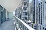 1100 Miami Ave - Photo 18