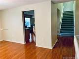 21295 92nd Ave - Photo 10
