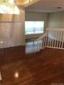 21295 92nd Ave - Photo 11